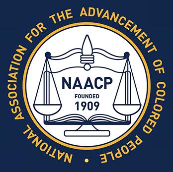 NAACP Kansas City